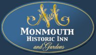 Monmouth Historic Inn